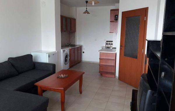 двустаен апартамент софия 42ydvtse