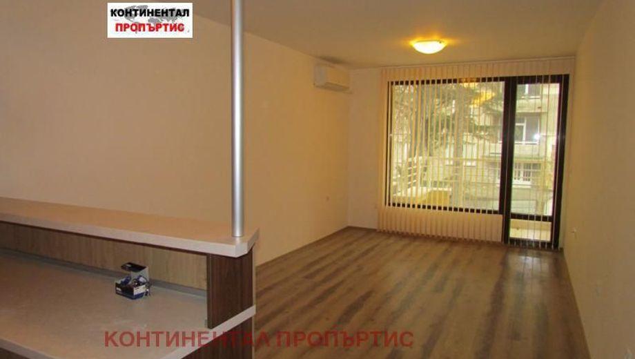 двустаен апартамент софия 43dus5x4