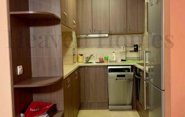 двустаен апартамент софия 43envw7f