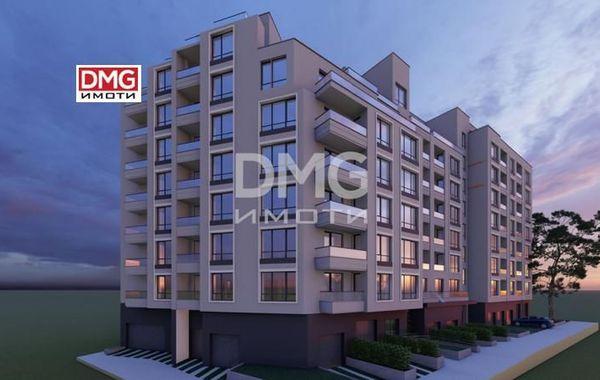 двустаен апартамент софия 463aqlbx