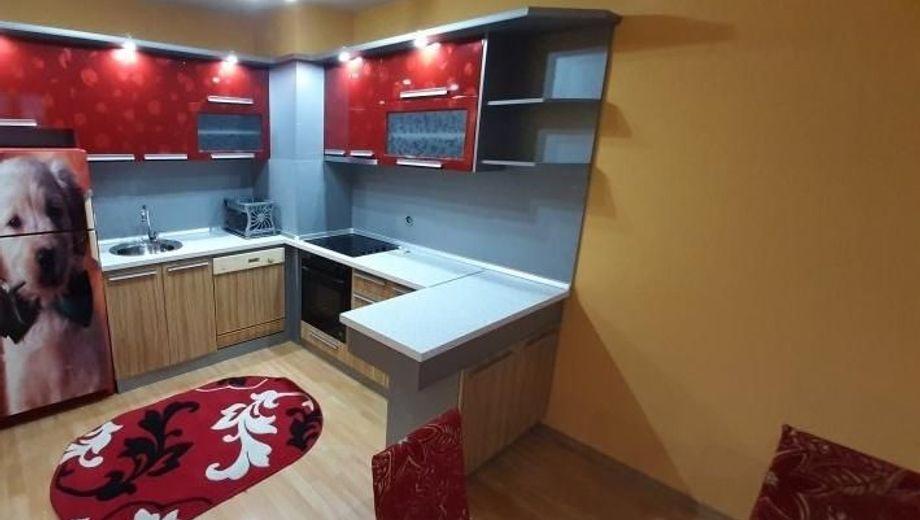 двустаен апартамент софия 464vsnga