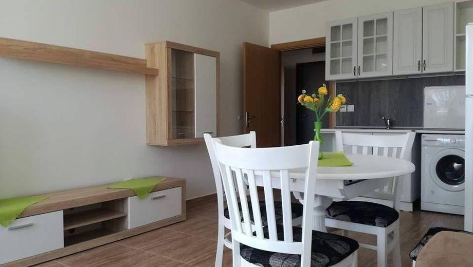 двустаен апартамент софия 46nmaweq
