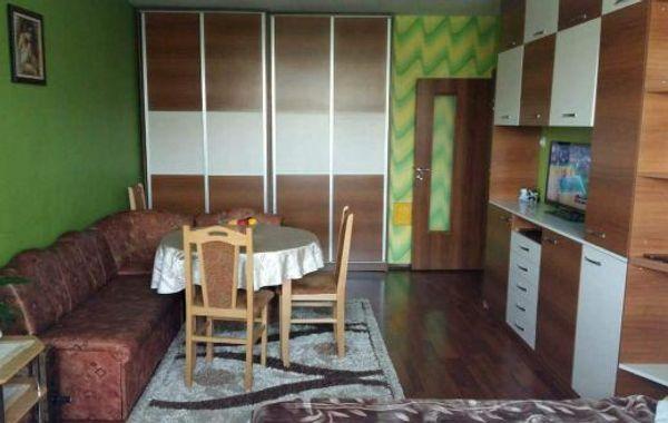 двустаен апартамент софия 46y2x7te