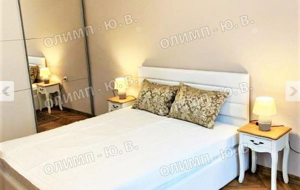 двустаен апартамент софия 46yd1pwk
