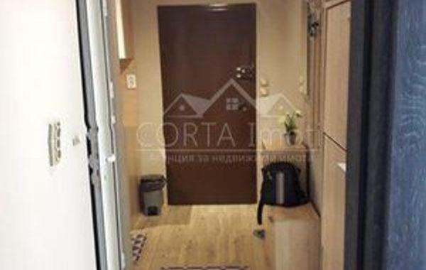 двустаен апартамент софия 4768fsey