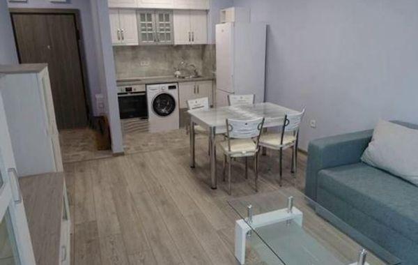 двустаен апартамент софия 47ac8vpt
