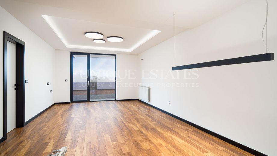 двустаен апартамент софия 47t8tcmw