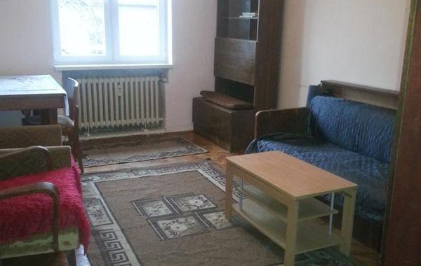 двустаен апартамент софия 48a9ufcb