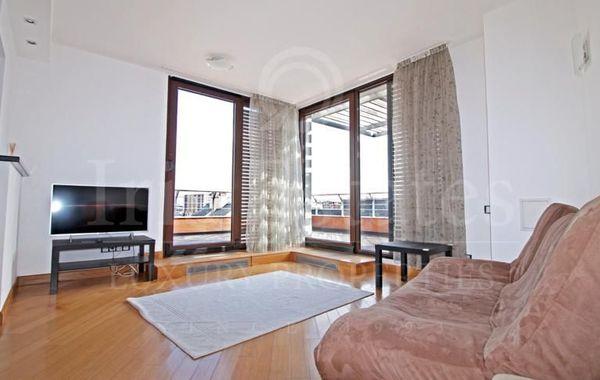 двустаен апартамент софия 48e3n7lw