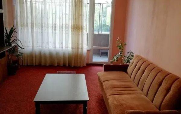 двустаен апартамент софия 494yhnln