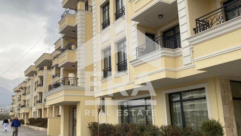 двустаен апартамент софия 497rb57g