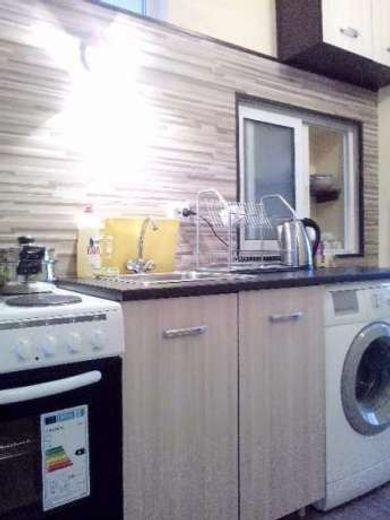 двустаен апартамент софия 4a63kl69
