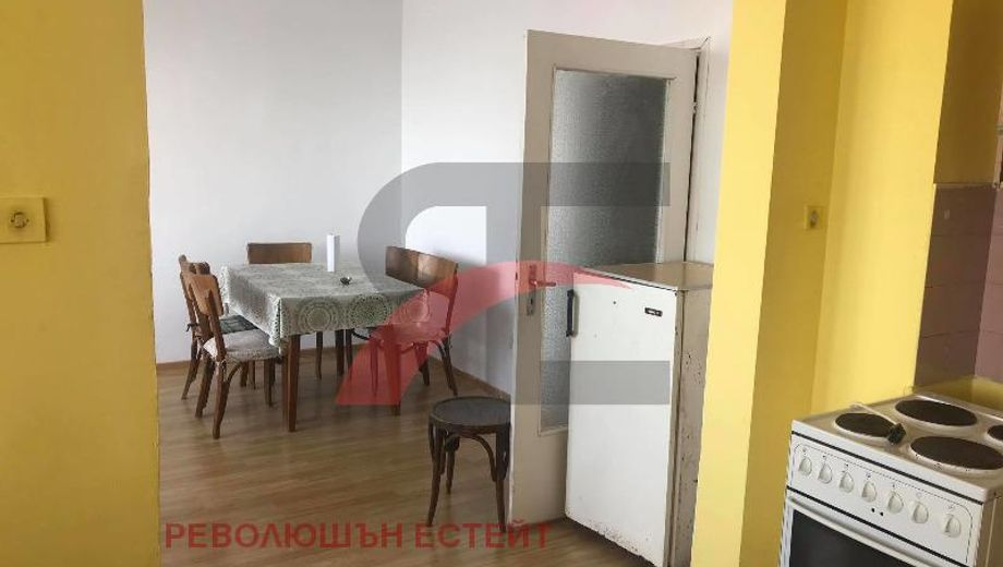 двустаен апартамент софия 4acpun6n