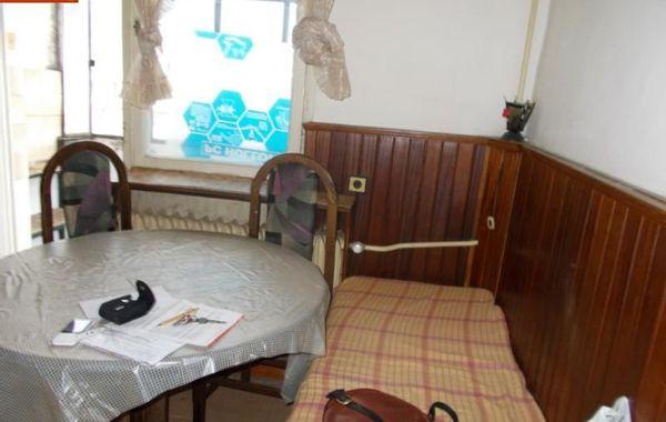 двустаен апартамент софия 4aldvuj3