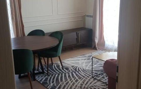 двустаен апартамент софия 4ar5w3pf
