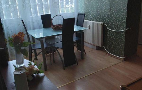 двустаен апартамент софия 4au254v4