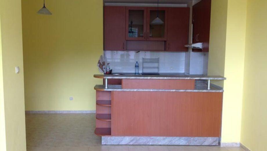 двустаен апартамент софия 4au864em