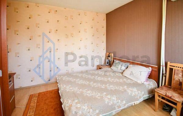 двустаен апартамент софия 4blvnw2h