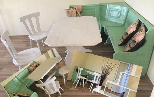 двустаен апартамент софия 4bpfh6jl