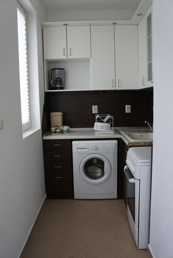 двустаен апартамент софия 4c584f3u