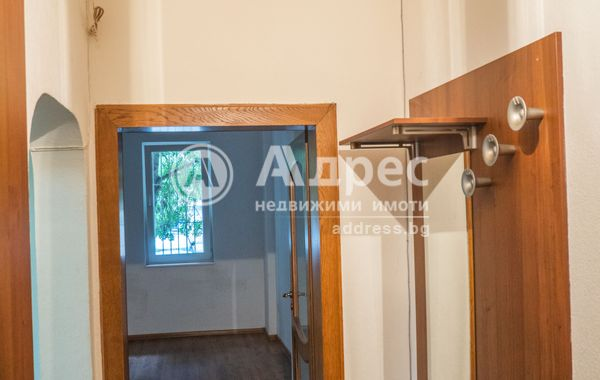 двустаен апартамент софия 4cmdqrpw