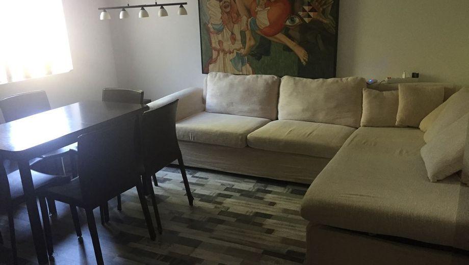 двустаен апартамент софия 4d1955pg