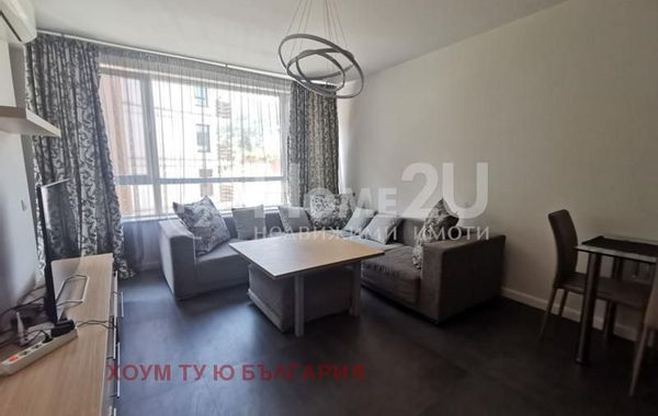 двустаен апартамент софия 4df71gx6