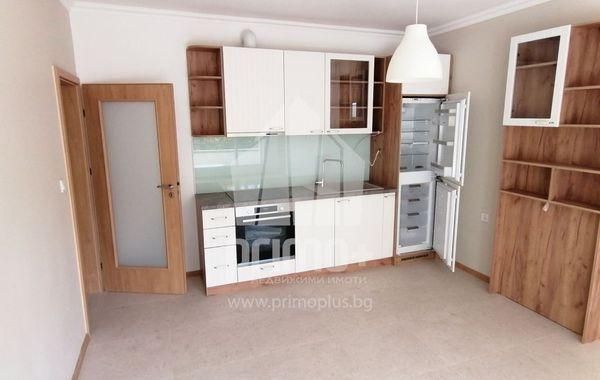 двустаен апартамент софия 4dwhccr5