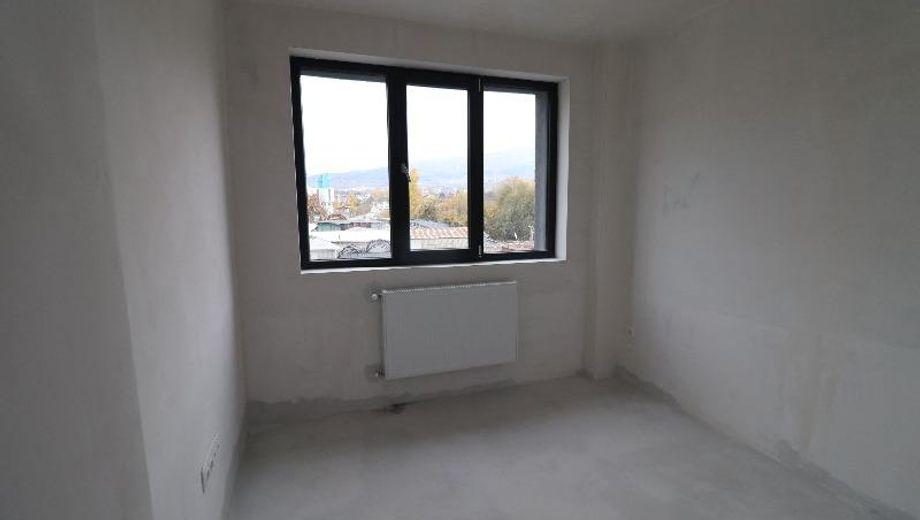 двустаен апартамент софия 4e2u2aph