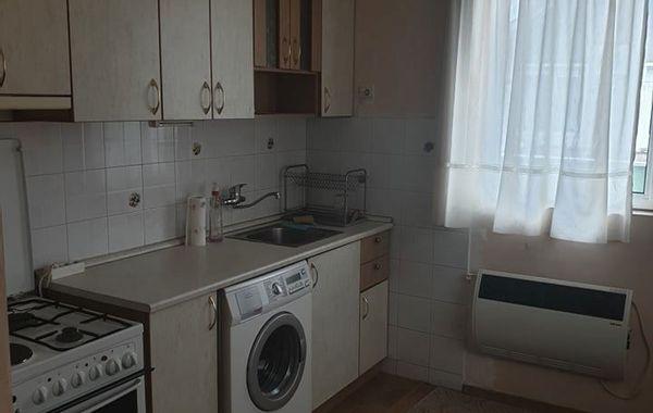 двустаен апартамент софия 4eld86fr