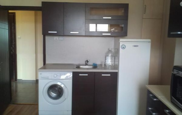 двустаен апартамент софия 4fjasjsw