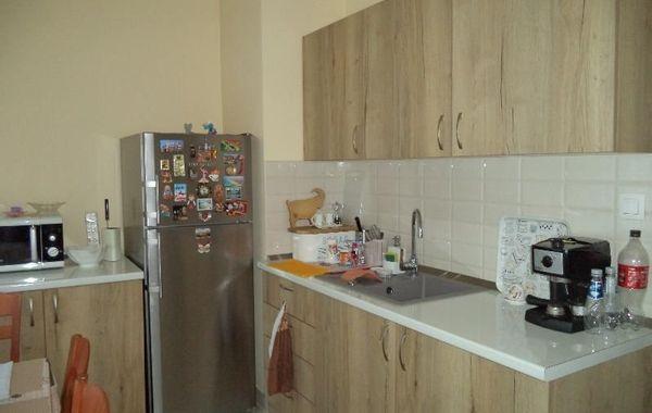 двустаен апартамент софия 4flaycp7