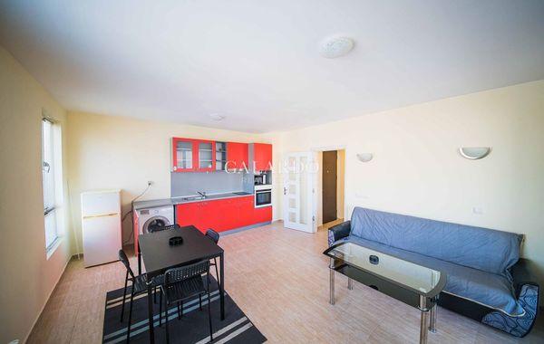 двустаен апартамент софия 4gcg9lnr
