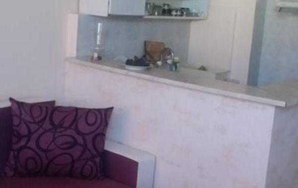 двустаен апартамент софия 4gs3vlcw