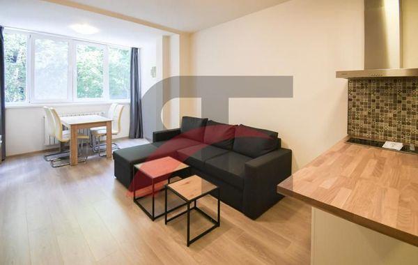 двустаен апартамент софия 4gu7kp8h