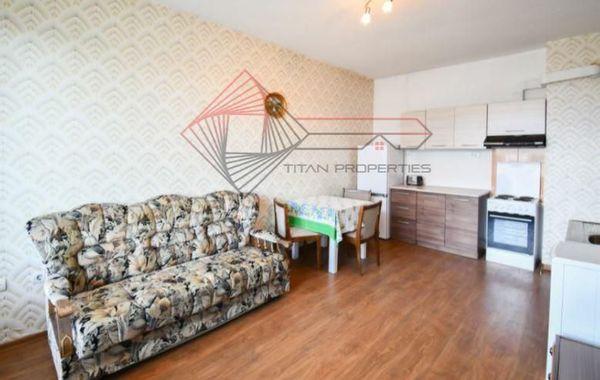 двустаен апартамент софия 4h6jetqr