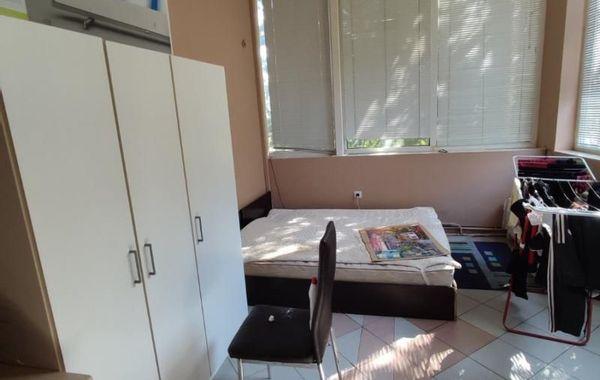 двустаен апартамент софия 4hgkkc5h