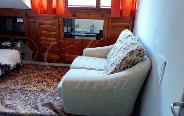 двустаен апартамент софия 4hhjv4y4