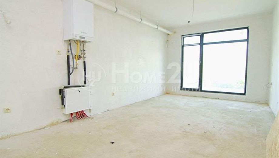 двустаен апартамент софия 4hyct2e3
