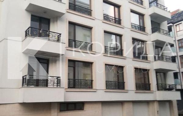двустаен апартамент софия 4k4d9wnt