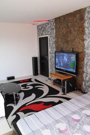 двустаен апартамент софия 4k8u5hbe