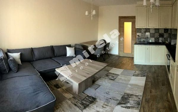двустаен апартамент софия 4l44qchv