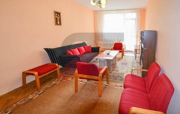 двустаен апартамент софия 4l4ex7q2
