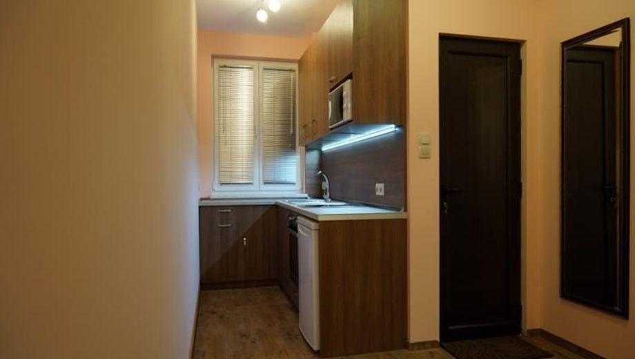 двустаен апартамент софия 4lew1vb1