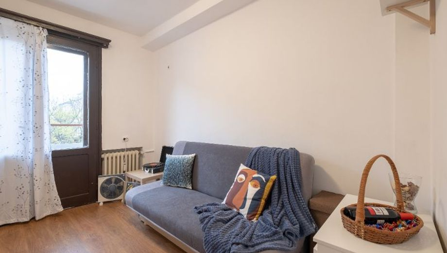двустаен апартамент софия 4lhb1lp8