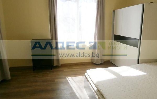 двустаен апартамент софия 4lqugx8f