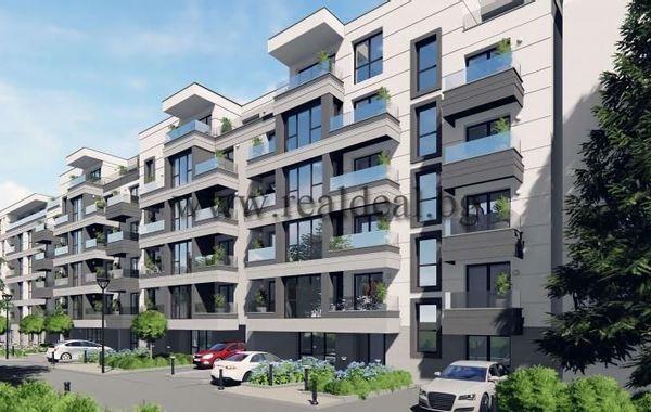 двустаен апартамент софия 4lx3rk3a