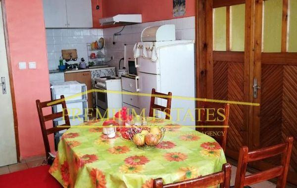 двустаен апартамент софия 4lys3hs6