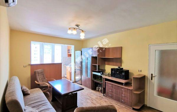 двустаен апартамент софия 4mb6qa98