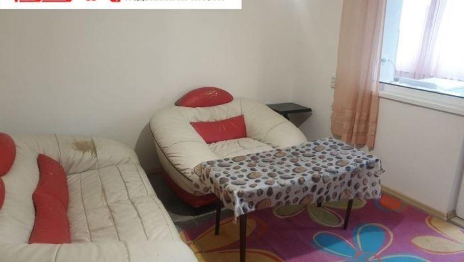двустаен апартамент софия 4nfkgy8g